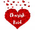 Charish Reid